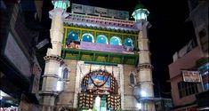Travelogue and road route from Delhi Sambhar lake Ajmer Pushkar Osian in Jodhpur Jaisalmer Rajasthan Road Routes, Tourist Info, Jain Temple, Visit India, Jaisalmer, The Dunes, Jodhpur, 12th Century, Water Supply