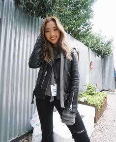 "84.7k Likes, 219 Comments - Jenn Im  임도희 (@imjennim) on Instagram: ""Cheesing & freezing."""