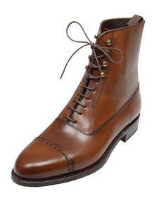 CARMINA - Shoemaker - 080092-025