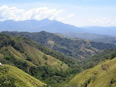 Atenas, Costa Rica http://www.bohemiantravelers.com/2012/01/2011-year-in-pictures.html
