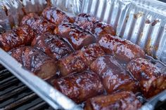 Bbq Grill, Barbecue, Kamado Bbq, Chicken Specials, Burnt Ends, Weber Bbq, Camping Snacks, Grilling Recipes, Summer Recipes