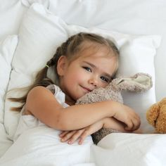 Pharmedoc X Toddler Pillow White - Give your child a peaceful night's sleep with the PharMeDoc Toddler Pillow. Featuring a plush cotton cover and superior support with the right amount of firmness to help your toddler fall asleep faster every night. Crib Pillows, Small Pillows, Kids Pillows, White Pillows, Bedding, Bathroom Humor, Bathroom Signs, Toddler Pillow, Toddler Bed