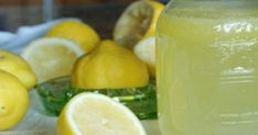 Cholesterol Cure - Fast Weight Loss: One Kilogram A Day With The Lemon Diet - The One Food Cholesterol Cure Fast Weight Loss, Weight Loss Program, Lose Weight, Lose Fat, Best Lemonade, Frozen Lemonade, Real Food Recipes, Healthy Recipes, Real Foods