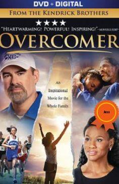 High school basketball coach John Harrison receives unfortunate news that will change his life. The largest manufacturing plant in town suddenly shuts down, forcing many families to leave in search of other job opportunities. John and his family are faced with an uncertain future, and his dreams of winning the state basketball championship are in jeopardy.