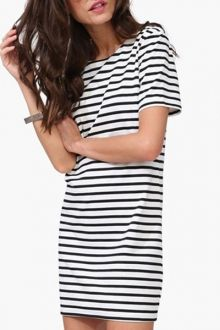 Casual Dresses For Women   White And Cute Casual Dresses Fashion Style Online   ZAFUL