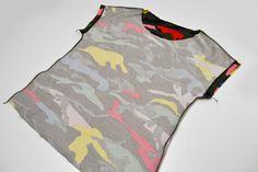 DSC_0276 Shape Patterns, Outdoor Blanket