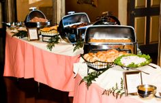 Barclay Villa Angier Nc Wedding Venue Catering By Design Is The Best Caterer In North Carolina