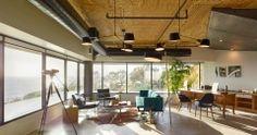Procore - Carpinteria Offices