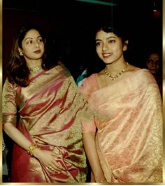 Movies 2017 Download, Bridal Makeover, Cute Beauty, Chain Stitch, Rare Photos, Favours, Beautiful Indian Actress, Beauty Queens, Actress Photos