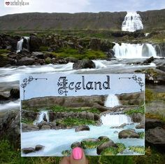 These Instagram postcards will fuel your European wanderlust