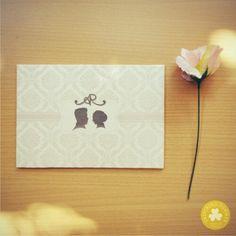 Wedding Invitation   Undangan Pernikahan      One package : Invitation + Souvenir      #undangan #nikah #wedding #invitation #souvenir      Yang berencana menikah, bisa menghubungi kami untuk informasi lebih.     SMS/WA 085648998299. LineID : inditnurhayati     Terima kasih :)