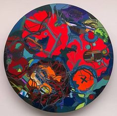 Explore featured art galleries on artnet. Browse art movements and styles such as Modern Art, Contemporary Art, and photography. Contemporary Paintings, School Projects, Still Life, Modern Art, Pop Art, Art Gallery, My Arts, Abstract, Illustration