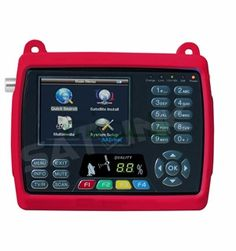 "97.79$  Buy now - http://alimcl.worldwells.pw/go.php?t=32737981644 - ""New arrival Satlink WS 6950 3.5"""" Digital Satellite Signal Finder Meter WS6950 WS-6950 Free Shipping"" 97.79$"