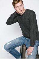 pulover_tricotat_barbati_1