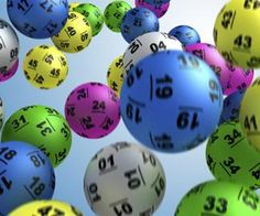 lottery games - Google Search Join our lotto club  http://www.southandnorthcarolinalottery.com/