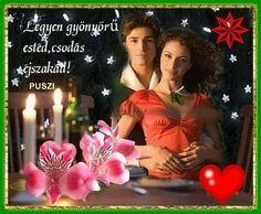 Jó éjszakát !,Jó éjszakát !,Jó éjszakát !,Jó éjszakát !,Jó éjszakát !,Jó éjszakát !,Jó éjszakát !,Jó éjszakát !,Jó éjszakát !,Jó éjszakát !, - hetveges Blogja - A hotDogon kaptam !,Angyalkák ..,Animált képek !,Barát,Boldog karácsonyt !,Boldog névnapot !,Boldog nőnapot !,Boldog születésnapot !,Boldog Új Évet !,Boldog valentin napot !,Csilli Villi képek !,Csodás képek !,Édesanyám emlékére !,Édesanyám és Édesapám emlékére,Édesapám emlékére !,Emlékezés !,Fantasztikus képek !,Feliratos kép…