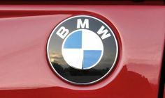 bmw motorcycle logo meaning and history symbol bmw - 750×500