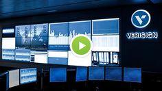 DDoS Saldırılarına Karşı Koruma için DDoS Koruma Hizmetleri - Verisign