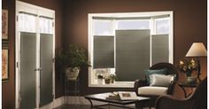 The best measure and quote for blinds in wellington at reasonable cost is done by Kiwi Blinds. Its expert consultant team offers excellent advice on the available varieties, colors and styles, thus helping to make your decision easier. goo.gl/zpsssv