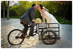 Foto de  Cancun Studios  - www.bodas.com.mx/fotografos-de-bodas/cancun-studios--e105842