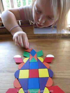 Aprende estafa Jugar en casa: ¿CoMo Juguetes Educativos pueden BENEFICIAR development del Niño