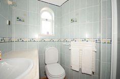 Casa Katharina | Luxury Algarve Villas | Light Blue Travel