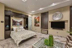 Residences available at Mandarin. Contact us for details.  #vegas