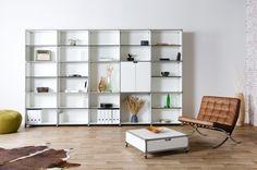 modular furniture I small table I interior I home I office I living I design I…