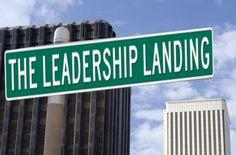 www.theleadershiplanding.com   Learn principles of success