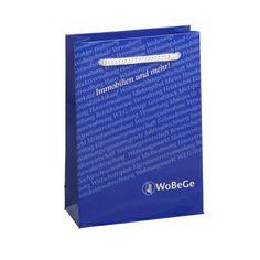 #shoppingbags in royal blue #papiertaschen #geschenktaschen Cover, Books, Gift, Libros, Book, Book Illustrations, Libri