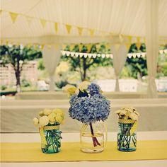 yellow-wedding-ideas2