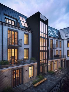 The Most Beautiful Greenhouses Around the World | hadi ... Designs Greenhouse Working Beautiful Html on