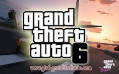gta 6 cover for pc