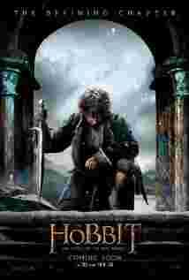 Download The Hobbit The Battle of the Five Armies 2014 Full Movie Online Free. Genre Adventure, Fantasy.  Directed by Peter Jackson. Starring Ian McKellen, Martin Freeman, Richard Armitage.
