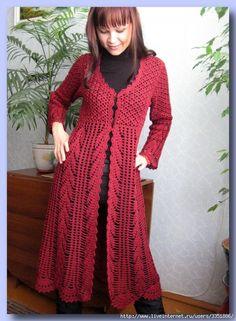 Gisa Gifts: Long Sleeve Blouse