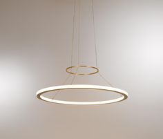 RIO In and Out Suspension by KAIA | General lighting