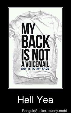 I think this is so funny! Chris Crocker, Funny Shirts, Tee Shirts, Sassy Shirts, Plaid Shirts, Casual Shirts, Shirt Designs, Jersey Designs, Do It Yourself Fashion