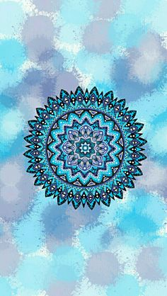 Aztec Phone Wallpaper, Mandala Wallpaper, Hippie Wallpaper, Cute Wallpaper For Phone, Cute Wallpaper Backgrounds, Aesthetic Iphone Wallpaper, Colorful Wallpaper, Cellphone Wallpaper, Aesthetic Wallpapers