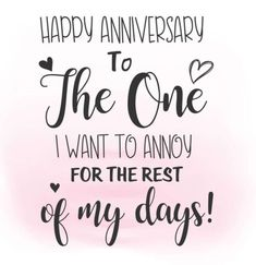 Best Of Happy Anniversary Quotes & Wishes For Couples happy anniversary messages Anniversary Quotes For Boyfriend, Happy Anniversary Messages, Anniversary Quotes For Husband, Anniversary Quotes Funny, Birthday Wishes For Boyfriend, Anniversary Wishes For Couple, Anniversary Gifts, Relationship Anniversary Quotes, Anniversary Letters