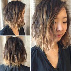 28 swiss hair styles 41