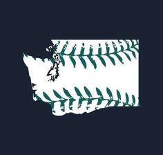 Seattle Mariners :) <3
