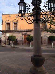 Nochistlan Zacatecas