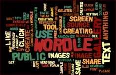 Blog post about Wordle from Deb's Answers.