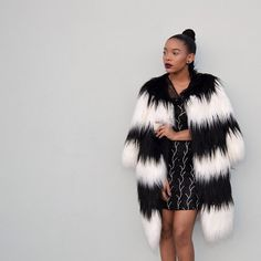 African Fashion Bloggers Net. @africanfashionbloggers Instagram photos | Websta