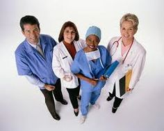 CNA training programs are commonly offered in several locations and are the basic training programs which develop the start of a nursing assistant's profession. Online you can look at CNA school cost and start your training. Health And Wellness, Health Tips, Health Care, Health Fitness, Dental Health, Fitness Tips, Health Benefits, Health Resources, Oral Health