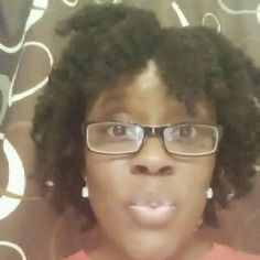 Valerie Lewis shared a text on Voxer
