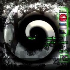💭 همه ی چیزهای زیبایی را که می بینی، به ذهن بسپار، تا همیشه با تو باشند، حتی در زمانهایی که آنها را نمی توانی ببینی.  #ژان_پل_سارتر    Abdi Adl Video Mix(sample)📼  Even your shadow leaves you when you're in darkness.  Abdi Adl Mix Set🎧👇  Telegram :  ▶️ https://t.me/AbdiAdlMusic/932  〰〰  Mixcloud : ▶️ https://www.mixcloud.com/abooo/even-your-shadow-leaves-you-when-youre-in-darknessmix-set-abdi-adl/  〰〰 #AbdiAdl #MixSet #Mixcloud #TechHouse #Electronica #ClubHouse #LifeQoutes