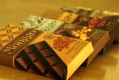 Student Spotlight: MonggoChocolate