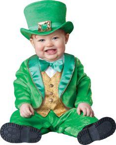 St Patricks Day Ireland Jester Hat Irish Green White Orange Fancy Dress Medieval
