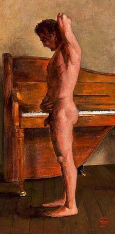Philip Gladstone